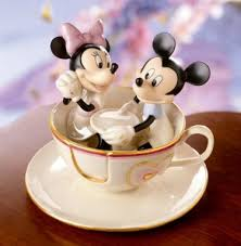mickey and minnie cake topper minnie and mickey cake topper wedding cake disney weddings and