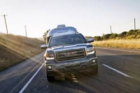 led lights for 2014 gmc sierra 2014 gmc sierra autoblog