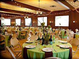 wedding venues in northern california villa chanticleer wine country wedding venues here comes the guide