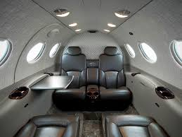 Airplane Interior 25 Amazing Private Jet Interiors Step Inside The World U0027s Most