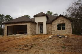 benefits of buying a new construction