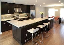 kitchen island bar stools bar stools for kitchen island snaphaven