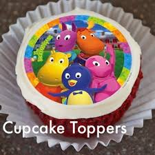 edible cake decorations sweet n treats custom edible cupcake toppers and cake toppers