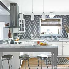 updating kitchen cabinets on a budget how to redo kitchen cabinets on a budget kenangorgun com