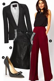 Trendy Wear To Work Clothes Introducing The D I Y Suit Suit Combinations Designers And Clothes