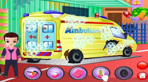 cartoon pictures cars trucks video dailymotion