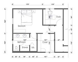 bedroom simple master bedroom floor plans with bathroom luxury