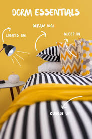 best black friday deals for bedding 69 best brands we love raise images on pinterest bags black