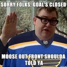 Blackhawks Meme - 2017 nhl playoffs meme dump part 1 album on imgur