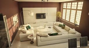 stylish living rooms 7 stylish living rooms design shows modern shades design trends
