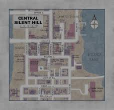 Virginia Map Viewing Gallery by Silent Hill West Virginia Map U2013 Swimnova Com