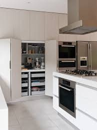 simple modern kitchen designs modern kitchen design ideas amp