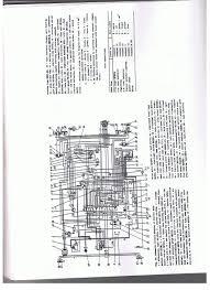 belarus 250as wiring diagram