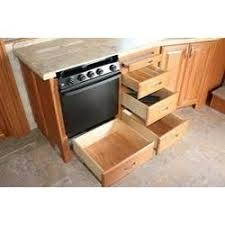 modular kitchen furniture modular kitchen furniture modular kitchen drawer manufacturer