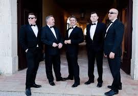 wedding bands dublin random band during a wedding in dublin wedding bands