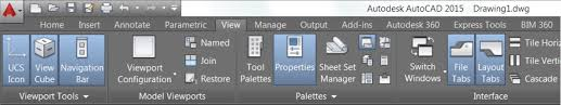 tutorial autocad na srpskom autocad 2015 complete guide to what s new