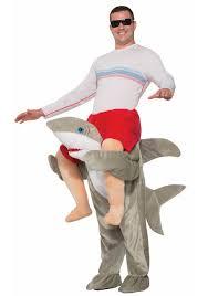 Halloween Costumes Shark Images Baby Shark Halloween Costumes Baby Shark Costume