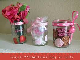 Valentine S Day Homemade Gift Ideas by Valentine U0027s Day Jar Gifts Made Easy Sippy Cup Mom