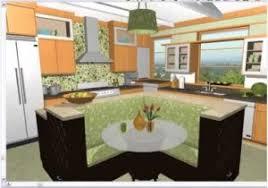 Indian Apartment Interior Design Indian Small Kitchen Fresh Kitchen Design Layout Modular Kitchen