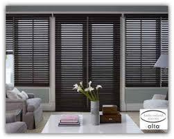 Vertical Blinds Wooden Faux Wood Blinds Fort Worth Wooden Window Blinds Wood Vertical