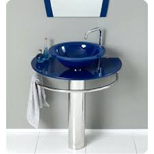 Bathroom Vanity 30 X 21 30 X 18 Bathroom Vanity U2013 Loisherr Us