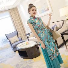online buy wholesale traditional asian clothing from china