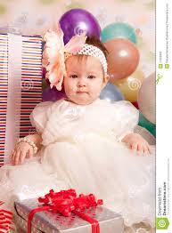 baby birthday happy birthday baby stock photography image 17823962