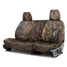 covercraft seatsaver carhartt realtree xtra camo seat covers