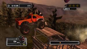 monster truck show times monster jam battlegrounds apps 148apps