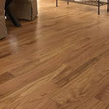 25 best images about buy hardwood floors on lumber