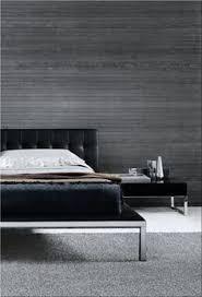Home Interiors Bedroom by Black Bedroom Ideas Inspiration For Master Bedroom Designs
