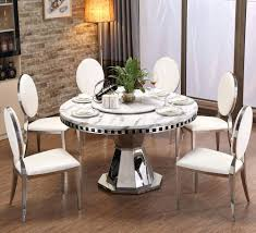 100 formal dining room furniture manufacturers high top formal dining room furniture manufacturers full size of chair 10 seater dining room table and chairs