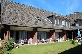 Haus Am Meer Bad Zwischenahn Hotel Haus Ammerland