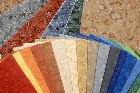 cleveland linoleum linoleum floors linoleum tiles