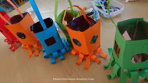 lantern 燈籠 craft for kids 兒童手工 youtube