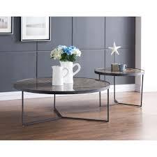 4500017 npd furniture stylish u0026 affordable lifestyle furniture