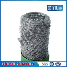 galvanized wire mesh home depot galvanized wire mesh home depot