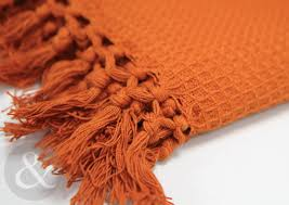 extra large cotton sofa throws orange throw blanket for sofa best home furniture decoration