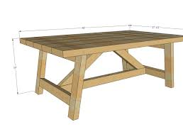 ideal easy woodworking projects how to build easy woodworking