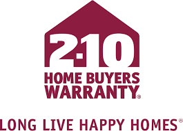 home buyers protection plan structural and home warranty service 2 10 hbw