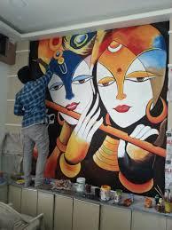 saritas wall painting murals wall painting murals