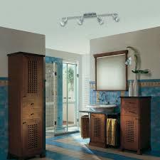 badezimmer len günstig strahler badezimmer 28 images led strahler fur badezimmer