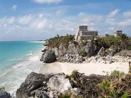 discover some of mexico u0027s top holiday spots tequila blu blog