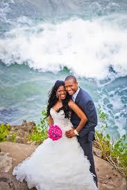 wedding invitations jamaica jamaican wedding jamaican wedding invitation ideas