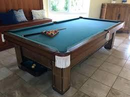 where to buy pool tables near me billiard tables near me pool table pool tables near me billiard