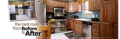 renew kitchen cabinets refacing refinishing showplace renew cabinet refacing and more for kitchen bath