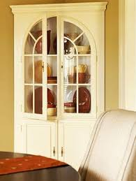 Armoires And More Dallas Dining Room Storage Ideas Armoires And More Dallas Furniture