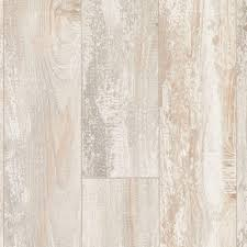 Travertine Effect Laminate Flooring Pergo Xp Vanilla Travertine 10 Mm Thick X 5 1 4 In Wide X 47 1 4