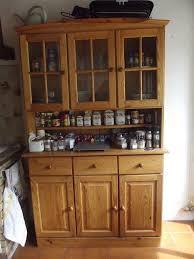 cuisiniste val d oise meubles de cuisine occasion dans le val d oise 95 annonces achat