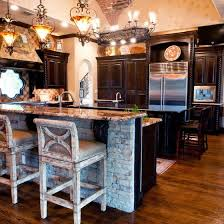 our work photo gallery grand home designs inc